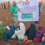 Iftar Essen IF21129 Blog | Help Dunya e.V.