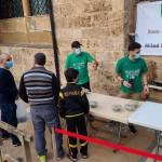 Iftar Essen IF21130 Blog | Help Dunya e.V.