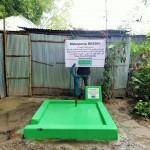 Brunnen BKS584 Blog   Help Dunya e.V.