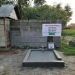 Brunnen BKS922 Blog   Help Dunya e.V.