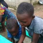 Brunnen AGi172 Blog | Help Dunya e.V.