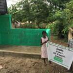 Brunnen AGi157 Blog | Help Dunya e.V.