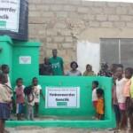 Brunnen AGi158 Blog   Help Dunya e.V.