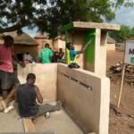 Brunnen AGi162 Blog   Help Dunya e.V.