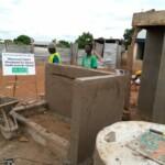 Brunnen AGi163 Blog | Help Dunya e.V.