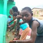 Brunnen AGi170 Blog   Help Dunya e.V.