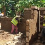 Brunnen AGi171 Blog   Help Dunya e.V.