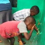 Brunnen AGi173 Blog   Help Dunya e.V.