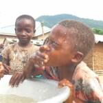 Brunnen AKi138 Blog | Help Dunya e.V.