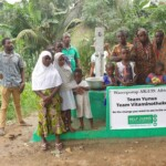 Brunnen AKi139 Blog | Help Dunya e.V.