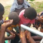 Brunnen AKi113 Blog | Help Dunya e.V.