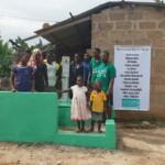 Brunnen AKi114 Blog | Help Dunya e.V.
