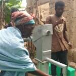 Brunnen AKi126 Blog   Help Dunya e.V.