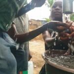 Brunnen AKi131 Blog   Help Dunya e.V.