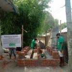 Brunnen BGS291 Blog | Help Dunya e.V.