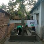Brunnen BGS292 Blog | Help Dunya e.V.