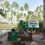 Brunnen BGS293 Blog | Help Dunya e.V.