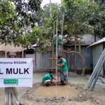 Brunnen BGS294 Blog   Help Dunya e.V.