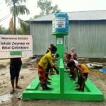 Brunnen BGS295 Blog   Help Dunya e.V.
