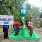 Brunnen BGS296 Blog | Help Dunya e.V.