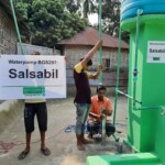 Brunnen BGS297 Blog | Help Dunya e.V.
