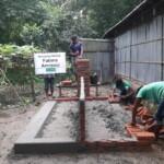 Brunnen BGS298 Blog | Help Dunya e.V.