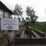 Brunnen BGS303 Blog | Help Dunya e.V.