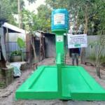 Brunnen BGS304 Blog   Help Dunya e.V.