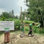 Brunnen BGS309 Blog | Help Dunya e.V.