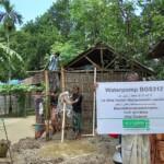Brunnen BGS312 Blog | Help Dunya e.V.