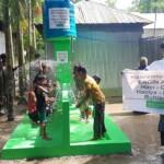 Brunnen BGS314 Blog   Help Dunya e.V.