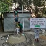 Brunnen BGS315 Blog | Help Dunya e.V.