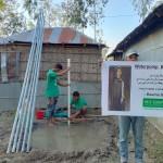 Brunnen BKS1005 Blog | Help Dunya e.V.