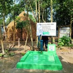 Brunnen BKS1006 Blog | Help Dunya e.V.