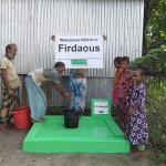Brunnen BKS1014 Blog   Help Dunya e.V.