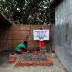 Brunnen BKS1023 Blog   Help Dunya e.V.