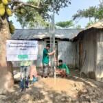 Brunnen BKS1033 Blog   Help Dunya e.V.