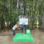 Brunnen BKS1036 Blog   Help Dunya e.V.