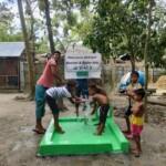 Brunnen BKS1037 Blog   Help Dunya e.V.