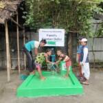 Brunnen BKS1038 Blog | Help Dunya e.V.