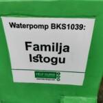 Brunnen BKS1039 Blog | Help Dunya e.V.