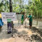 Brunnen BKS1040 Blog   Help Dunya e.V.