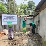 Brunnen BKS1041 Blog | Help Dunya e.V.