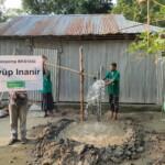Brunnen BKS1042 Blog   Help Dunya e.V.