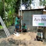 Brunnen BKS1044 Blog | Help Dunya e.V.