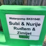 Brunnen BKS1048 Blog   Help Dunya e.V.