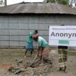 Brunnen BKS1049 Blog   Help Dunya e.V.