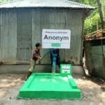 Brunnen BKS1050 Blog   Help Dunya e.V.