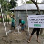 Brunnen BKS1055 Blog | Help Dunya e.V.