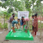 Brunnen BKS1057 Blog   Help Dunya e.V.